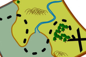 roadmap-590x587